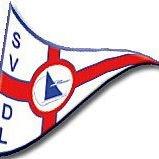Segler-Verein-Dümmer-Lembruch e.V