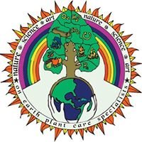 On Earth Inc.