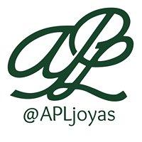 Ángela Pellón Joyas