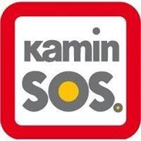 Kaminsanierung Wagnest - Kamin SOS