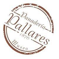 Panadería Pallares