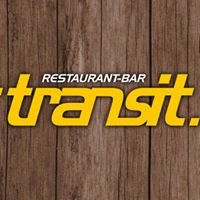 Restaurant Transit