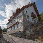 Casa rural Enekoizar - Selva de Irati