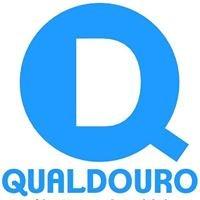 Qualdouro - Saúde e Turismo de Qualidade