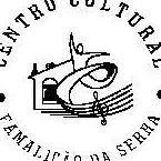 Centro Cultural de Famalicão