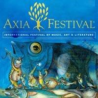 Axia International Festival