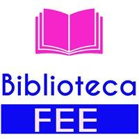 Biblioteca da Facultade de Economía e Empresa UDC