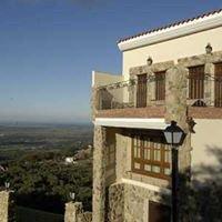 Casa Rural El Balcón de Extremadura