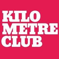 Kilomètre Club