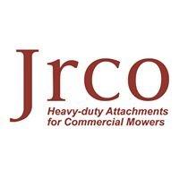 JRCO, Inc
