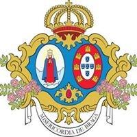 Santa Casa Misericórdia Braga