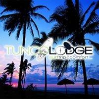 Hotel Tunco Lodge