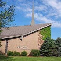 Grace Pointe Assembly of God