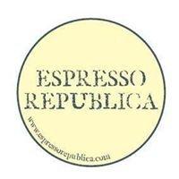 Espresso Republica
