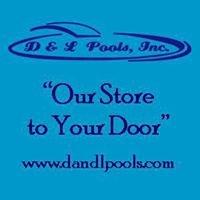 D & L Pools, Inc.