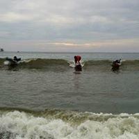 Puerto López Escuela de Surf