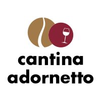 Cantina Adornetto