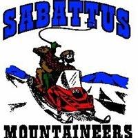 Sabattus Mountaineers Snowmobile Club
