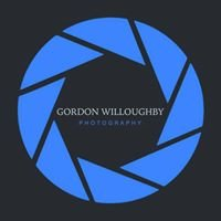 Gordon Willoughby Photography