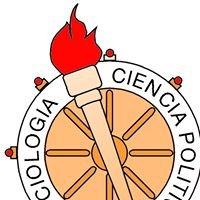 Colegio Oficial de Ciencias Políticas y Sociología de la Región de Murcia
