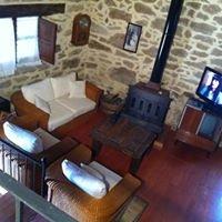 Casa Rural Arribes de Fermoselle