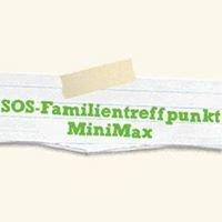 SOS-Familientreffpunkt Minimax