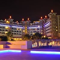 Side Mare Resort&Spa Hotel