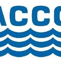 ACCO Unlimited Corporation