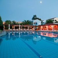 Govino Bay Corfu Villas & Apartments