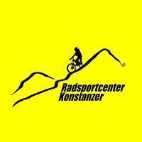 Radsportcenter Konstanzer