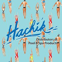 Hachik Distributors, Inc.