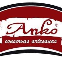 ANKO Conservas Artesanas