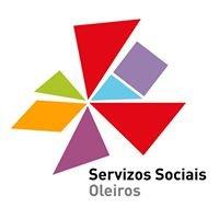 Servizos Sociais Oleiros