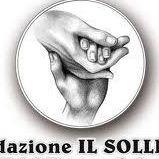 Fondazione Il Sollievo - Val di Fiemme