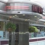 The Diner - State College, PA