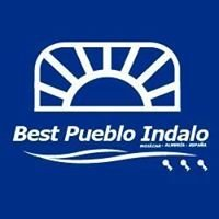 Best Pueblo Indalo
