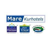 Mare Kurhotels