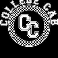 College Cab