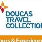 Doucas Travel Collection | Tours & Experiences