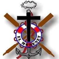 Cofradía Cristo El Morenet