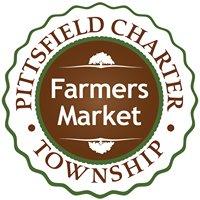 Pittsfield Township Farmers Market
