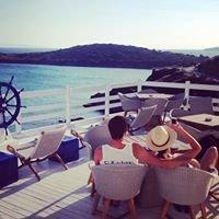 Hotel-Perrakis Greece