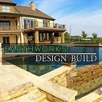 Earthworks Design/Build LLC.