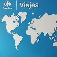 Viajes Carrefour Arteixo - Galiviaxes
