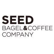 SEED BAGEL&COFFEE COMPANY