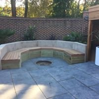 KTY Landscape Contractor LTD