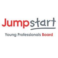 Jumpstart Northern California Young Professionals Board