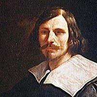 Associazione Amici del Guercino