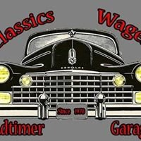 Classics Wagen