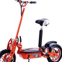 Biciclete Scutere Trotinete Electrice Romania